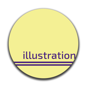 000 Illustration Logo.png