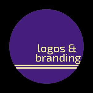 000 Logos logo.png