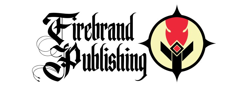 001a Firebrand Publishing STD