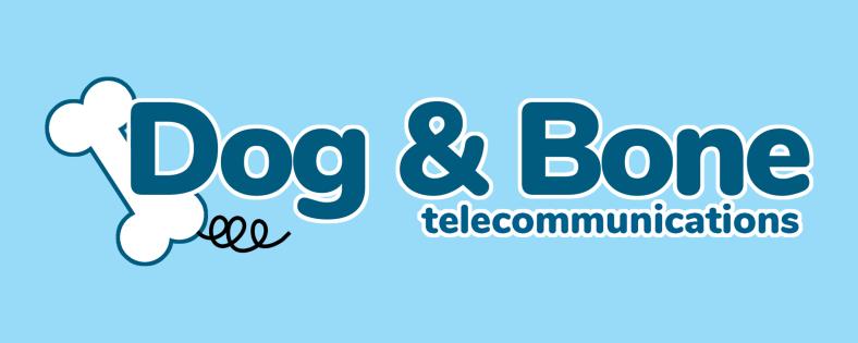 003 Dog and Bone Telecomms