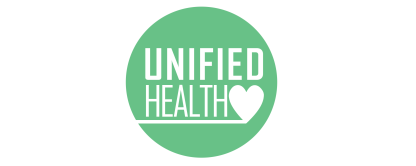 004a Unified Health