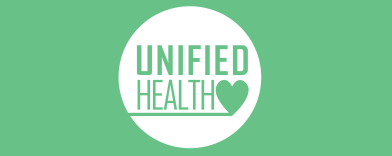004b Unified Health