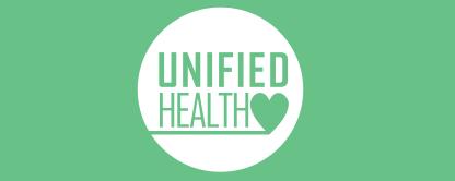 004b Unified Health