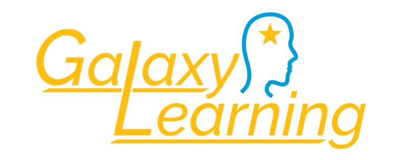 007a Galaxy Learning