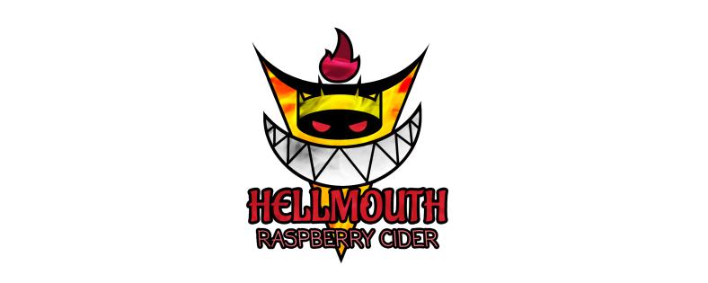 008 Hellmouth Cider